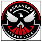 Arkansas Track Club Lowell, AR, USA