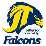 Jefferson Twp. HS Oak Ridge, NJ, USA