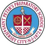 St. Peter's Prep Jersey City, NJ, USA