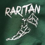 Raritan HS
