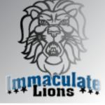 Immaculate Conception HS (Montclair) Montclair, NJ, USA