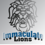 Immaculate Conception HS (Montclair)