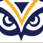 Montessori School of Louisville