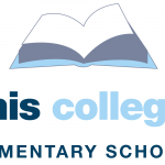 Memphis College Prep Elementary School  Memphis, TN, USA