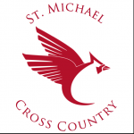 St. Michael Catholic High School