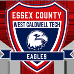 West Caldwell Tech - Essex Caldwell, NJ, USA
