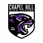 Chapel Hill High School Douglasville, GA, USA