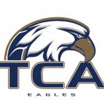Tipton Christian Academy High School Covington, TN, USA