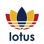 Lotus School for Excellence High School Aurora, CO, USA
