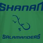 Shanan Homeschool Co-op Nashville, TN, USA