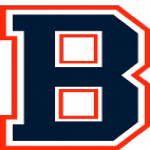 Berkmar High School Lilburn, GA, USA