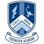 Tidewater Academy Wakefield, VA, USA