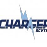 Salem County Vo-Tech
