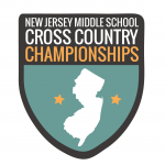 NJMSXC Management Skillman, NJ, USA