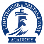 Lighthouse Preparatory Academy Jefferson City, MO, USA