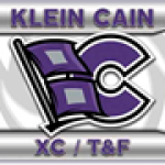 Klein Cain Houston, TX, USA
