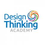 Delaware Design Lab High School Newark, DE, USA