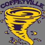 Coffeyville High School Coffeyville, KS, USA