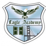 Eagle Academy for Young Men of Newark Newark, NJ, USA