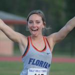 Florida Running Club Gainesville, FL, USA
