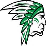 McIntosh High School Peachtree City, GA, USA