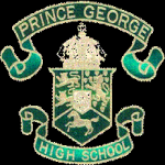 Prince George High School Prince George, VA, USA