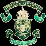 Prince George High School