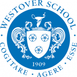 The Westover School Middleburry, CT, USA