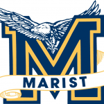 Marist Brookhaven, GA, USA