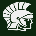 Athens Academy Home Meet #2 CANCELED
