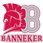 Banneker