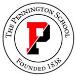 The Pennington School MS Pennington, NJ, USA