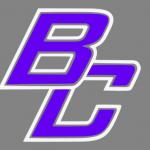 Bleckley County High School Cochran, GA, USA