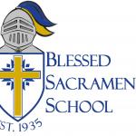 Blessed Sacrament School Burlington, NC, USA
