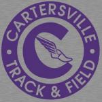 Cartersville High School Cartersville, GA, USA