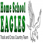 Home School Eagles