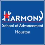 Harmony Advancement