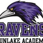 Sunlake Academy Of Math And Science