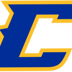 Chattahoochee High School