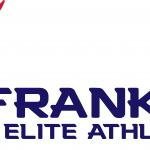 Franklin Elite Athletics Track Club