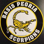 BASIS Peoria Peoria, AZ, USA