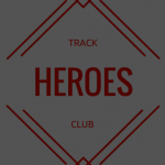 Heroes Track and Field Pittsburgh, PA, USA