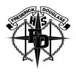 Frederick Douglass Atlanta, GA, USA