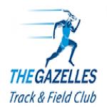 The Gazelles Ajax , ON, CAN