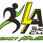 Legacy Athletics