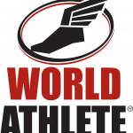 World Athlete Mount Laurel, NJ, USA