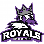 Kingdom Preparatory School Auburndale, FL, USA
