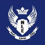 Next Level Elite Track Club Manhattan, KS, USA