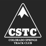 Colorado Springs Track Club Colorado Springs, CO, USA