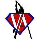 Team VA PA, USA